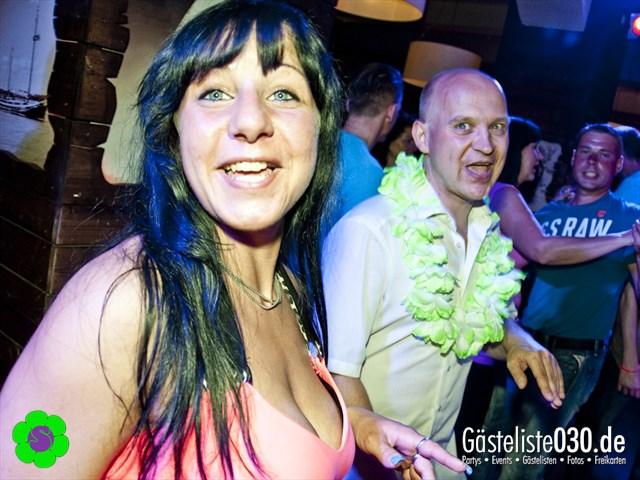 https://www.gaesteliste030.de/Partyfoto #37 Pirates Berlin vom 08.06.2013
