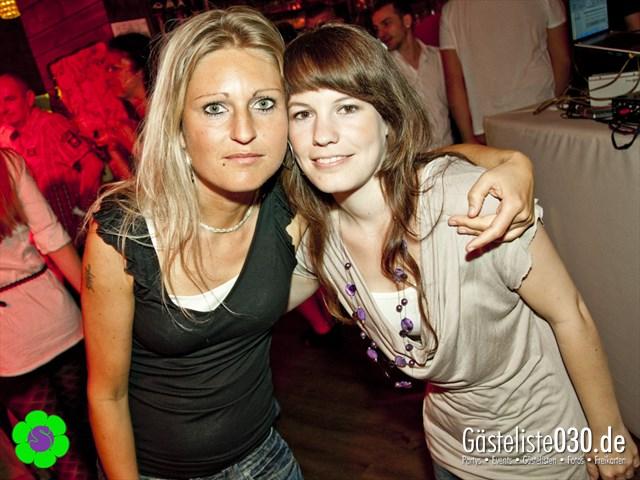 https://www.gaesteliste030.de/Partyfoto #42 Pirates Berlin vom 08.06.2013