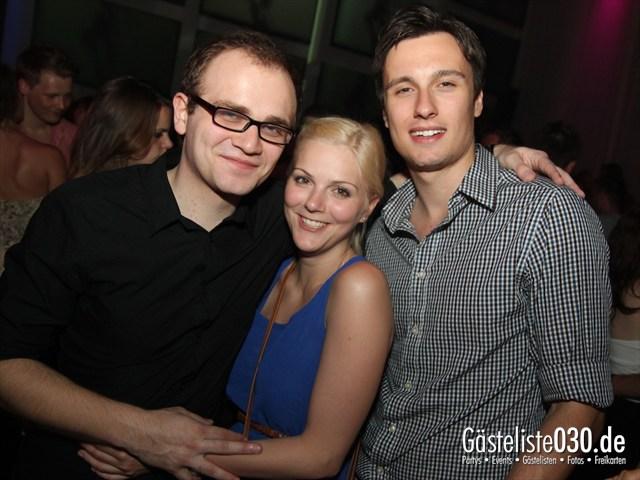 https://www.gaesteliste030.de/Partyfoto #7 Spindler & Klatt Berlin vom 26.05.2012
