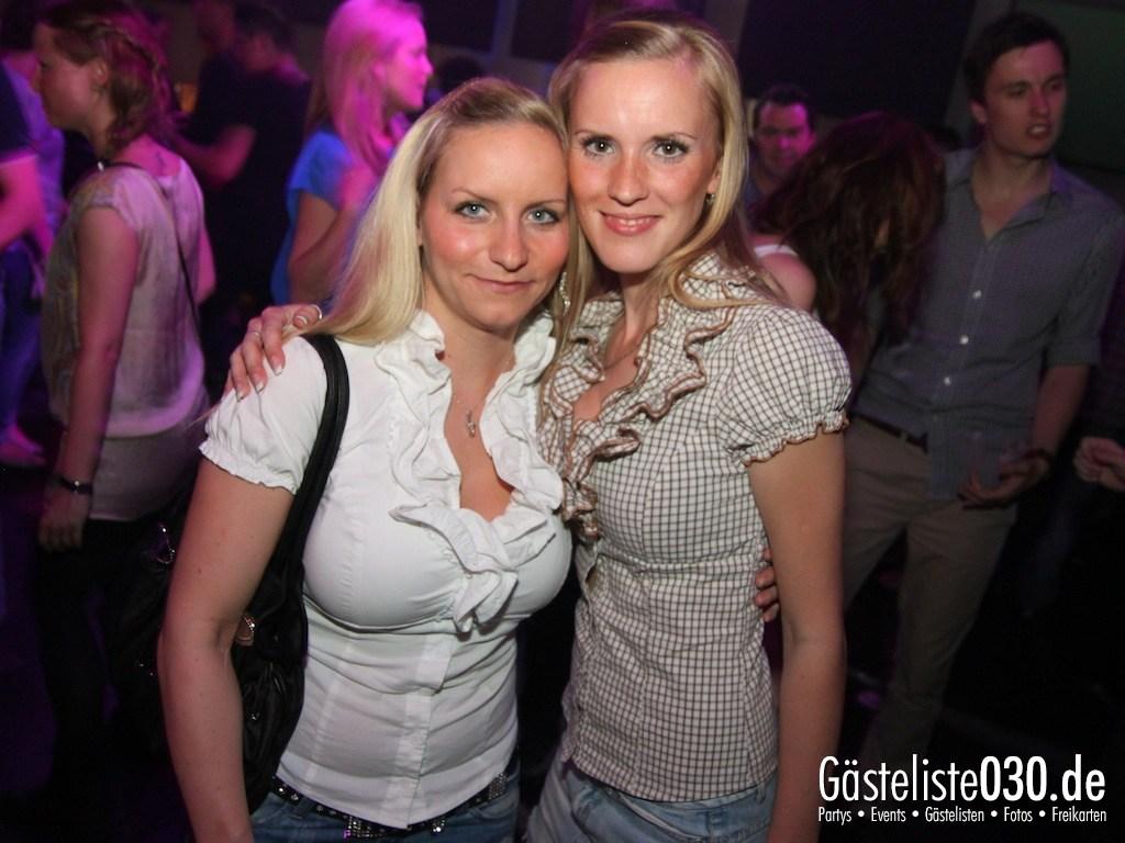 Partyfoto #49 Spindler & Klatt 26.05.2012 Nachtlegenden *Music Experience* SummerNight
