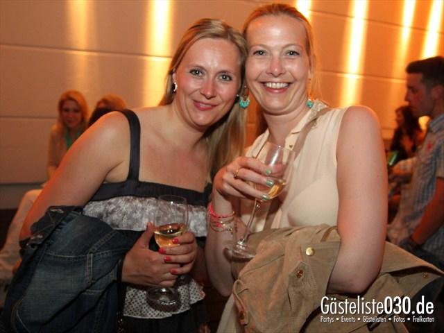https://www.gaesteliste030.de/Partyfoto #38 Spindler & Klatt Berlin vom 26.05.2012