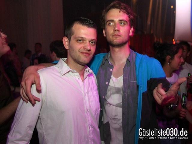 https://www.gaesteliste030.de/Partyfoto #51 Spindler & Klatt Berlin vom 26.05.2012