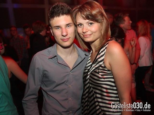 https://www.gaesteliste030.de/Partyfoto #36 Spindler & Klatt Berlin vom 26.05.2012