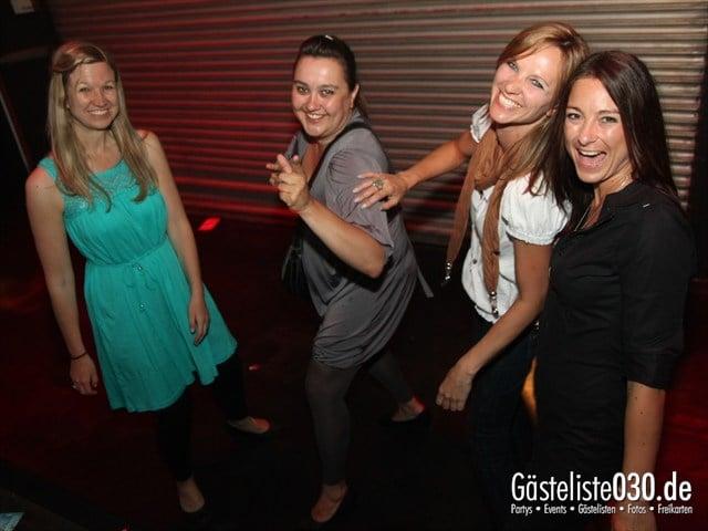 https://www.gaesteliste030.de/Partyfoto #45 Spindler & Klatt Berlin vom 26.05.2012
