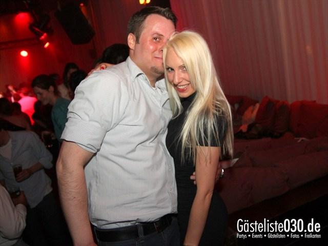 https://www.gaesteliste030.de/Partyfoto #29 Spindler & Klatt Berlin vom 26.05.2012
