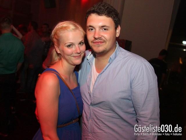 https://www.gaesteliste030.de/Partyfoto #35 Spindler & Klatt Berlin vom 26.05.2012