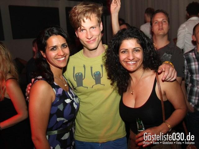 https://www.gaesteliste030.de/Partyfoto #37 Spindler & Klatt Berlin vom 26.05.2012