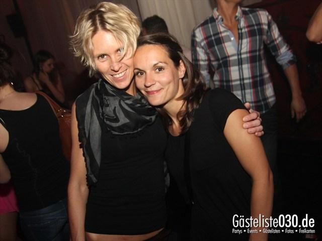 https://www.gaesteliste030.de/Partyfoto #48 Spindler & Klatt Berlin vom 26.05.2012