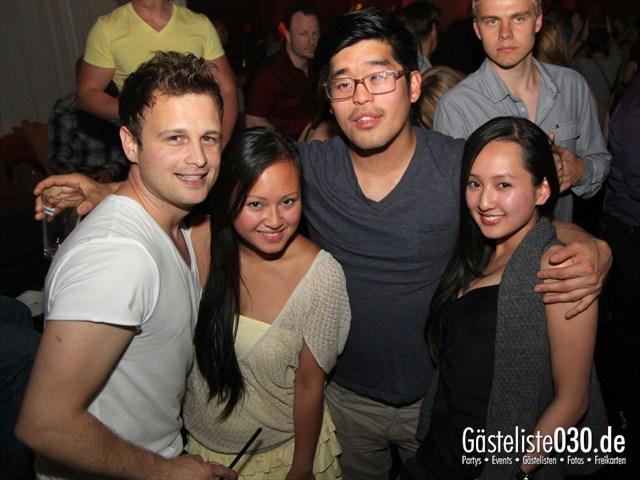https://www.gaesteliste030.de/Partyfoto #11 Spindler & Klatt Berlin vom 26.05.2012