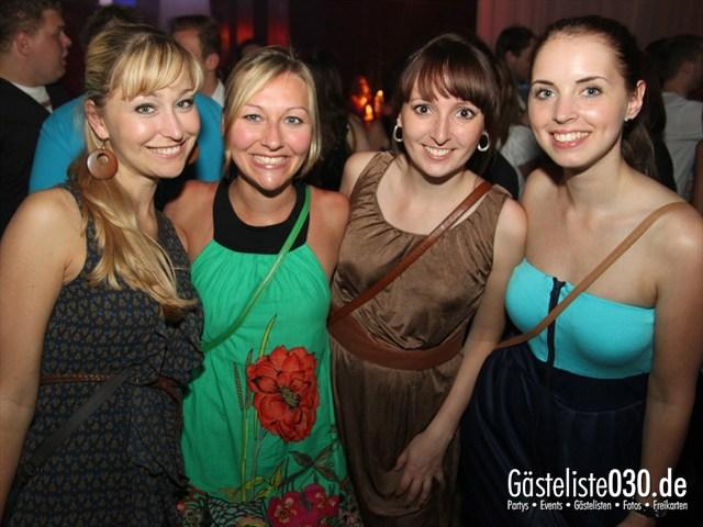 https://www.gaesteliste030.de/Partyfoto #15 Spindler & Klatt Berlin vom 26.05.2012