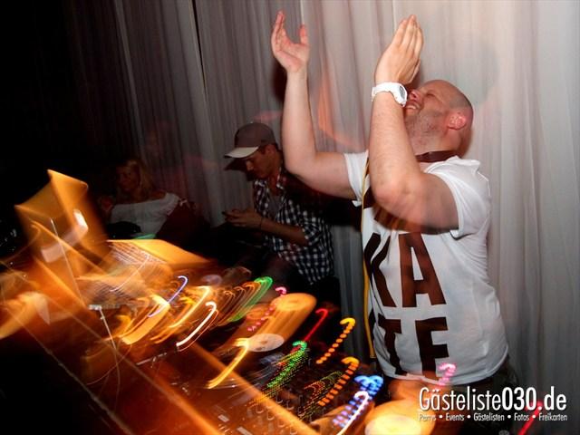 https://www.gaesteliste030.de/Partyfoto #1 Spindler & Klatt Berlin vom 26.05.2012
