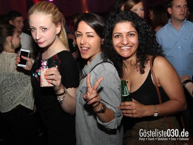 https://www.gaesteliste030.de/Partyfoto #21 Spindler & Klatt Berlin vom 26.05.2012