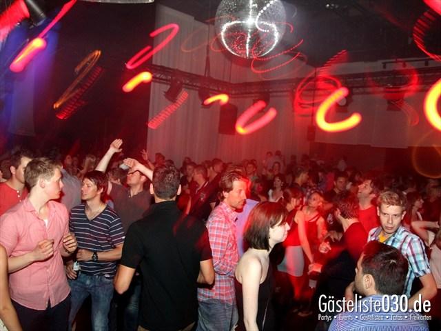 https://www.gaesteliste030.de/Partyfoto #32 Spindler & Klatt Berlin vom 26.05.2012