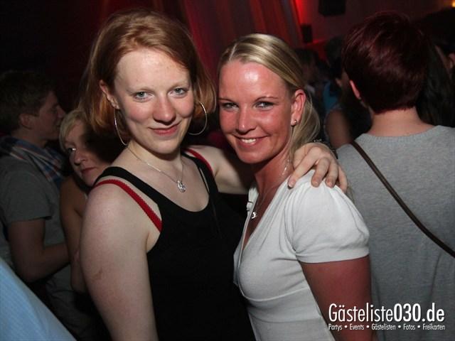 https://www.gaesteliste030.de/Partyfoto #5 Spindler & Klatt Berlin vom 26.05.2012