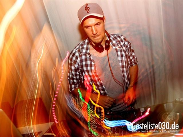 https://www.gaesteliste030.de/Partyfoto #43 Spindler & Klatt Berlin vom 26.05.2012