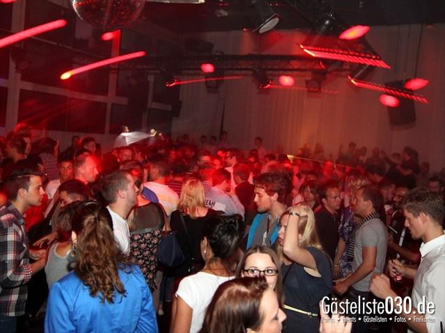 https://www.gaesteliste030.de/Partyfoto #27 Spindler & Klatt Berlin vom 26.05.2012