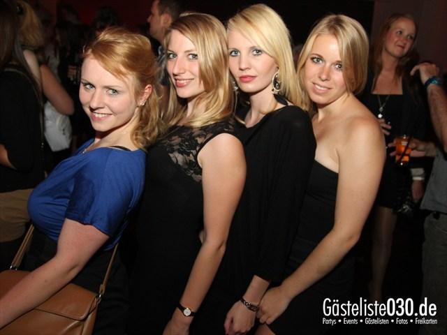https://www.gaesteliste030.de/Partyfoto #24 Spindler & Klatt Berlin vom 26.05.2012