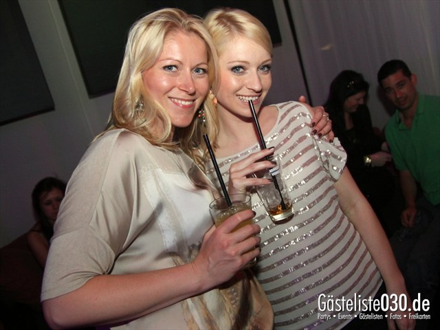 https://www.gaesteliste030.de/Partyfoto #14 Spindler & Klatt Berlin vom 26.05.2012