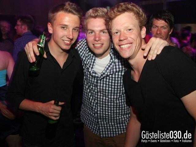 https://www.gaesteliste030.de/Partyfoto #6 Spindler & Klatt Berlin vom 26.05.2012