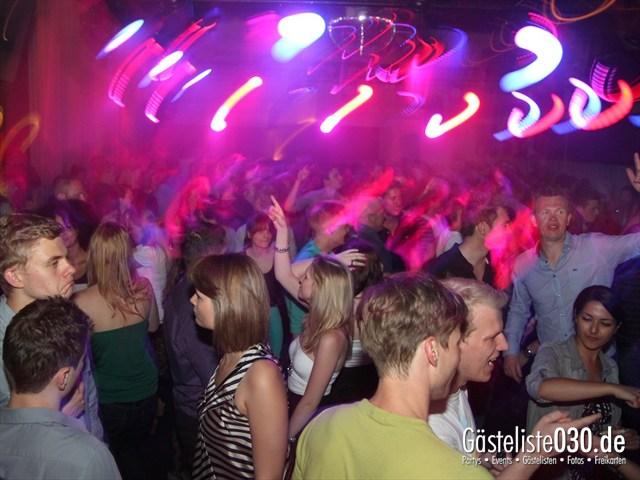 https://www.gaesteliste030.de/Partyfoto #10 Spindler & Klatt Berlin vom 26.05.2012