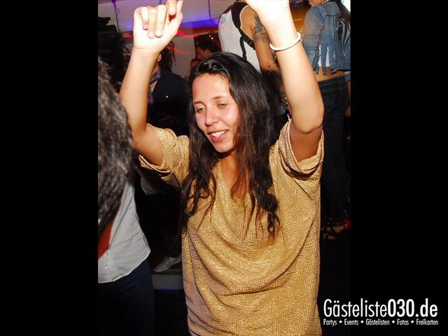 https://www.gaesteliste030.de/Partyfoto #47 Maxxim Berlin vom 27.06.2012