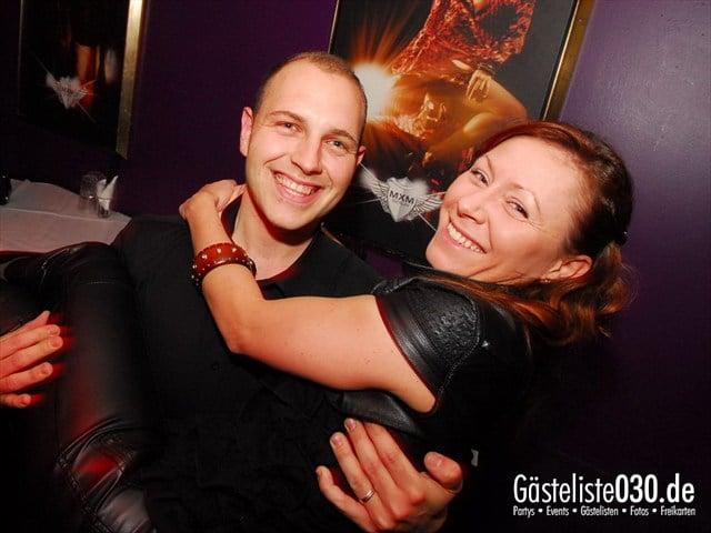 https://www.gaesteliste030.de/Partyfoto #10 Maxxim Berlin vom 27.06.2012