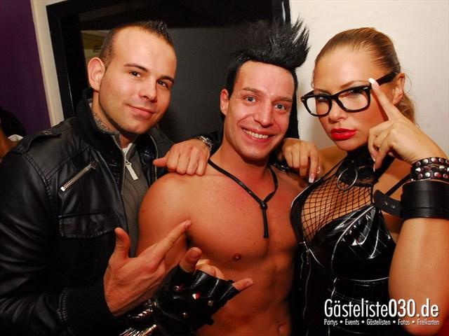 https://www.gaesteliste030.de/Partyfoto #32 Maxxim Berlin vom 27.06.2012