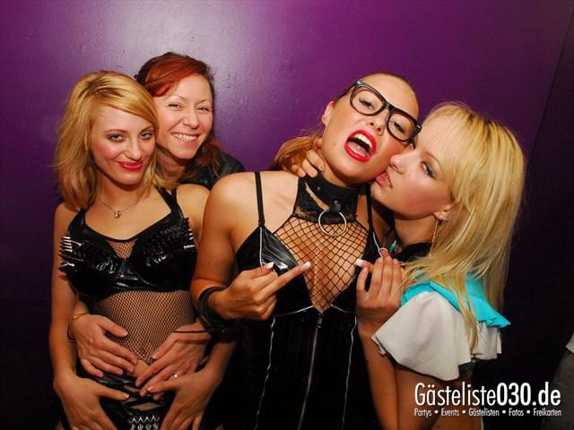 https://www.gaesteliste030.de/Partyfoto #30 Maxxim Berlin vom 27.06.2012