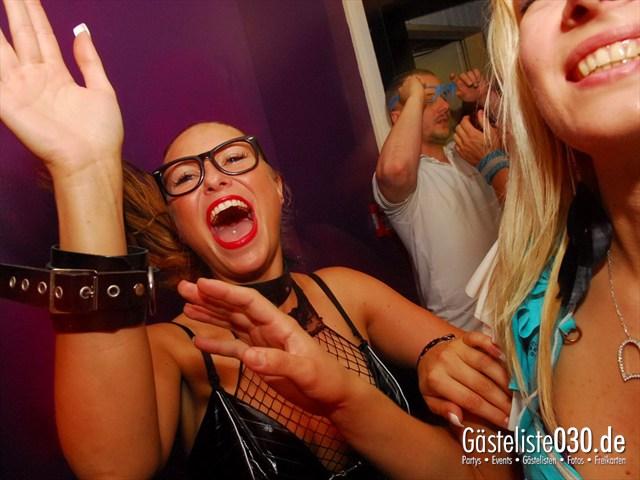 https://www.gaesteliste030.de/Partyfoto #44 Maxxim Berlin vom 27.06.2012