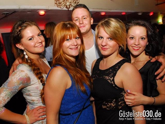 https://www.gaesteliste030.de/Partyfoto #2 Maxxim Berlin vom 27.06.2012