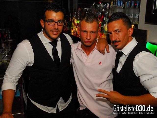 https://www.gaesteliste030.de/Partyfoto #23 Maxxim Berlin vom 27.06.2012