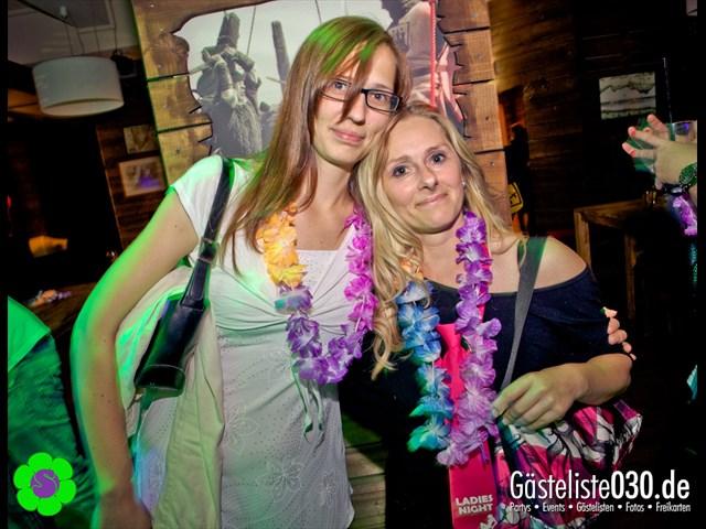 https://www.gaesteliste030.de/Partyfoto #4 Pirates Berlin vom 15.06.2013