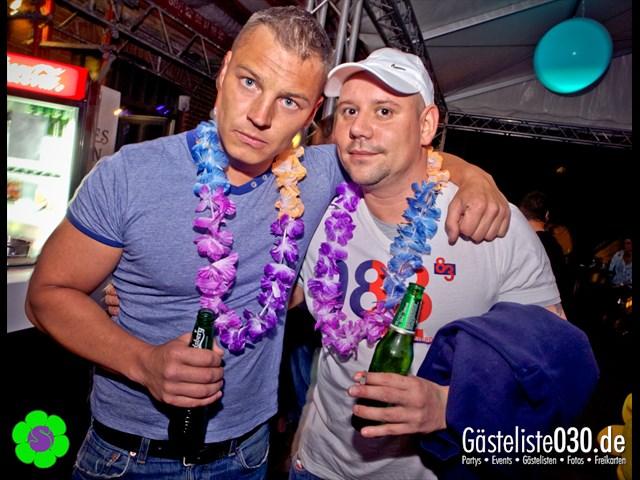 https://www.gaesteliste030.de/Partyfoto #60 Pirates Berlin vom 15.06.2013