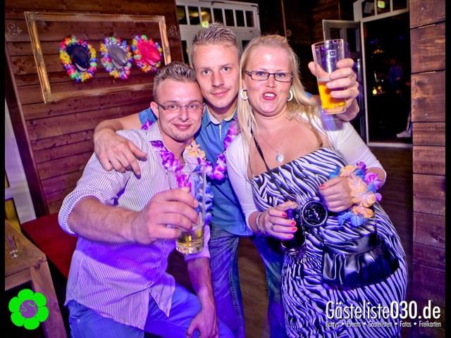 https://www.gaesteliste030.de/Partyfoto #84 Pirates Berlin vom 15.06.2013
