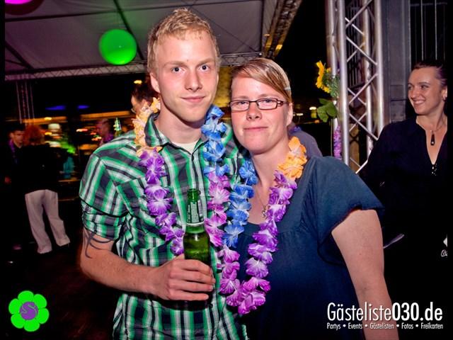 https://www.gaesteliste030.de/Partyfoto #24 Pirates Berlin vom 15.06.2013