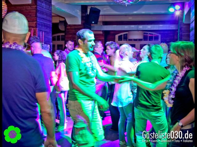 https://www.gaesteliste030.de/Partyfoto #34 Pirates Berlin vom 15.06.2013