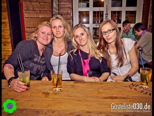 https://www.gaesteliste030.de/Partyfoto #6 Pirates Berlin vom 15.06.2013