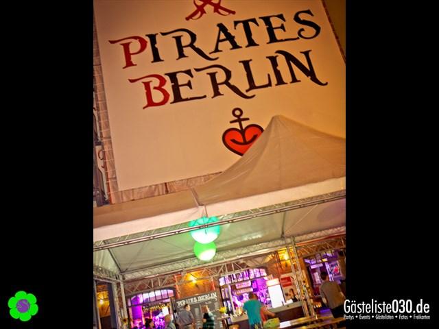 https://www.gaesteliste030.de/Partyfoto #86 Pirates Berlin vom 15.06.2013
