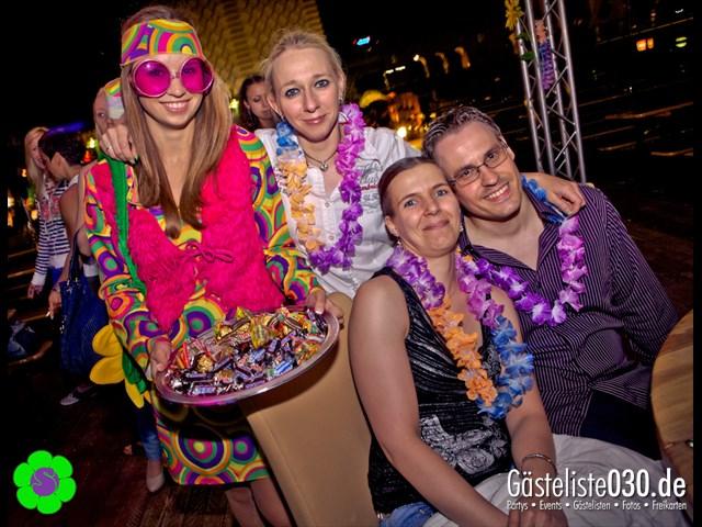 https://www.gaesteliste030.de/Partyfoto #5 Pirates Berlin vom 15.06.2013