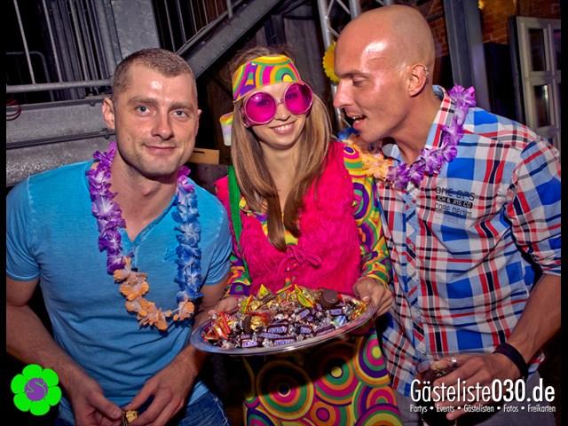 https://www.gaesteliste030.de/Partyfoto #32 Pirates Berlin vom 15.06.2013