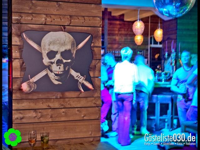 https://www.gaesteliste030.de/Partyfoto #89 Pirates Berlin vom 15.06.2013