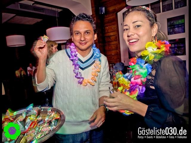 https://www.gaesteliste030.de/Partyfoto #16 Pirates Berlin vom 15.06.2013