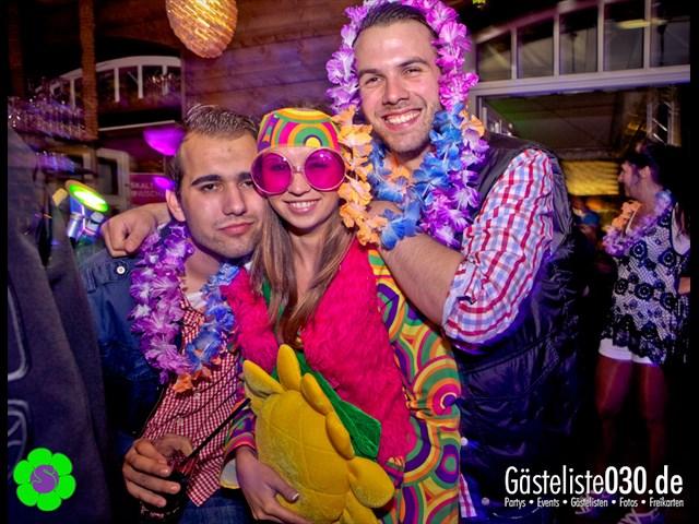 https://www.gaesteliste030.de/Partyfoto #21 Pirates Berlin vom 15.06.2013