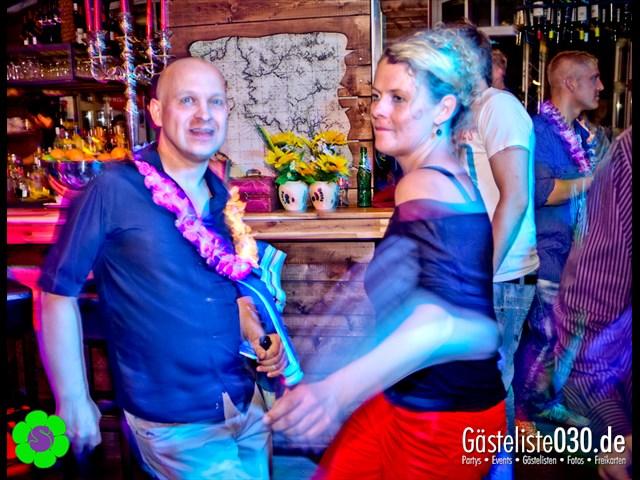 https://www.gaesteliste030.de/Partyfoto #76 Pirates Berlin vom 15.06.2013