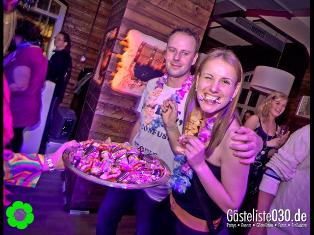 https://www.gaesteliste030.de/Partyfoto #12 Pirates Berlin vom 15.06.2013