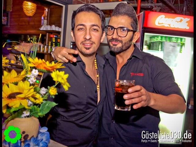 https://www.gaesteliste030.de/Partyfoto #30 Pirates Berlin vom 15.06.2013