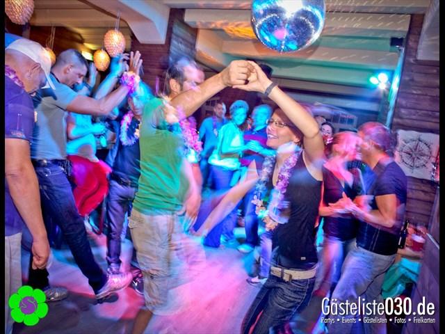 https://www.gaesteliste030.de/Partyfoto #26 Pirates Berlin vom 15.06.2013