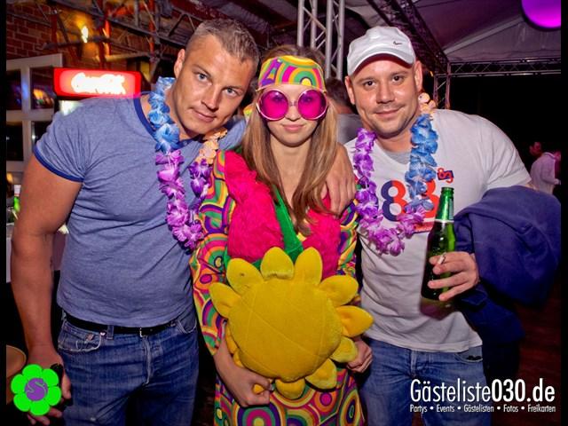 https://www.gaesteliste030.de/Partyfoto #36 Pirates Berlin vom 15.06.2013