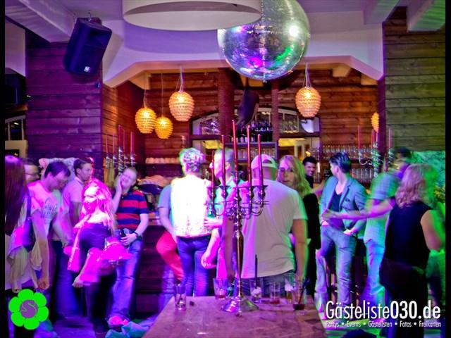 https://www.gaesteliste030.de/Partyfoto #88 Pirates Berlin vom 15.06.2013