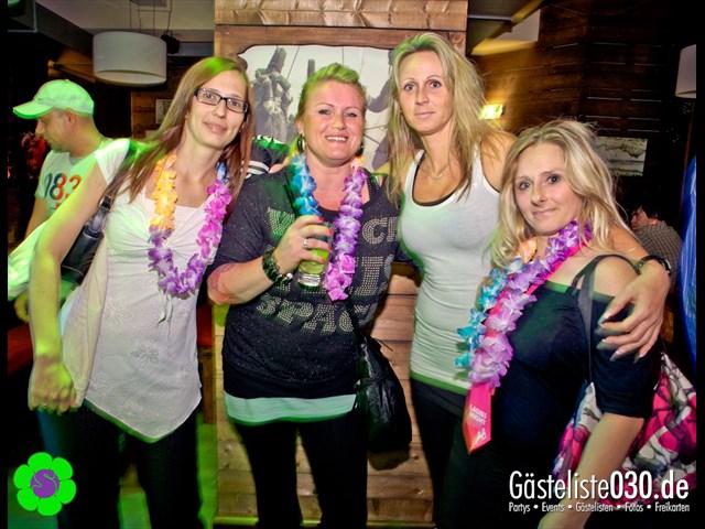 https://www.gaesteliste030.de/Partyfoto #64 Pirates Berlin vom 15.06.2013
